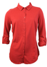 image of wholesale closeout liz claiborne