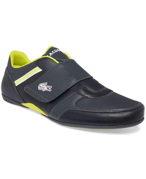 image of wholesale locaste shoes