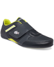 image of wholesale closeout locaste shoes