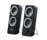 image of wholesale closeout logetich speaker