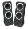wholesale liquidation logitech speakers