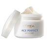 image of wholesale closeout lorael age perfect cream