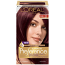 image of wholesale closeout lorael hair dye cbrown