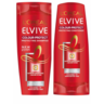 image of liquidation wholesale loreal elvive shampoo conditioner