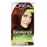 image of wholesale closeout loreal hair color dye