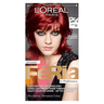 image of wholesale closeout loreal hot chilli