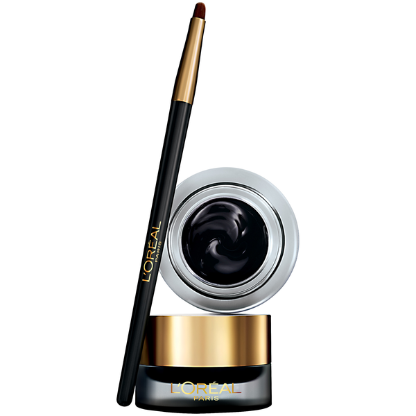 image of wholesale loreal laquer liner