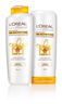 image of wholesale closeout loreal re nutrition
