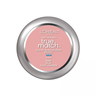 image of wholesale loreal true match blush