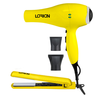 wholesale liquidation lorion blow dryer