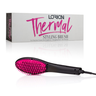 image of liquidation wholesale lorion thermal styling brush