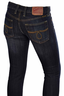 image of wholesale closeout lucky brand jeans