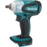 image of wholesale closeout makita power drill
