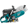 image of wholesale closeout makita stroke power cutter