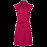 image of liquidation wholesale malawi pink dress