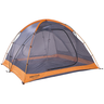 image of wholesale closeout marmot tent