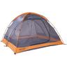 image of wholesale marmot tent
