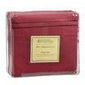 image of liquidation wholesale maroon bed sheets