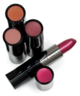 image of liquidation wholesale mary kay assorted lipstick