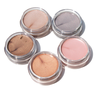 image of liquidation wholesale mary kay eyeshadow