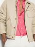 image of wholesale closeout massimo dutti mens jacket
