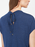 image of liquidation wholesale massimo dutti womens t shirt