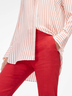 image of wholesale massimo dutti womens trousers