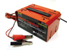image of wholesale master battery charger