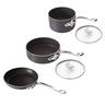 image of wholesale mauviel pots and pans