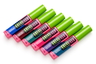 wholesale maybelline great lash mascara
