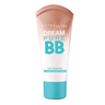 image of liquidation wholesale maybelline light cream acne