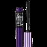 image of liquidation wholesale maybelline mascara