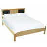 image of wholesale closeout mayfair bed