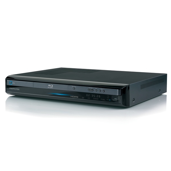 image of wholesale memorex blu ray player