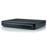 image of wholesale closeout memorex blu ray player