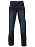 image of liquidation wholesale mens denim