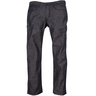 image of wholesale mens jeans faded