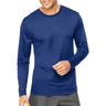 wholesale discount mens ls t shirt