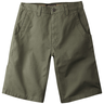 image of wholesale closeout mens shorts
