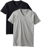 image of liquidation wholesale mens target grey