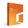 image of wholesale closeout microsoft office home student