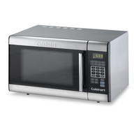 wholesale discount microwave silver
