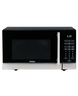 image of wholesale closeout microwave