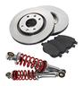 image of liquidation wholesale milaca automotive car parts