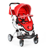 wholesale discount mini mouse stroller