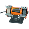 image of liquidation wholesale mini tool grinder