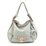 image of wholesale mint XOXO purse
