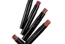 image of wholesale closeout mk lipsticks