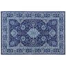 wholesale discount mohawk indigo area rug