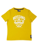 image of wholesale closeout mossimo target shirt